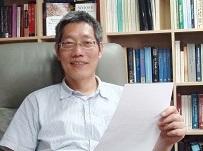 dr-jenn-yeu-chen-b.jpg